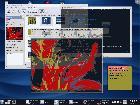 kwin-transparency KDE 4